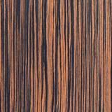 tableros de madera - foto