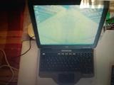 Ordenador HP nq9000 - foto