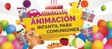 animación para comuniones,632142179 - foto