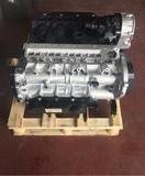 Motor K9K A 636 Nissan Qashqai - foto