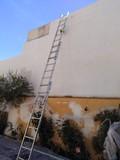 Pintor Granada - foto