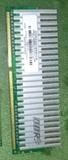 1 RAM DDR3 de 1GB - foto