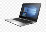 HP EliteBook 840 G2 i7 8GB RAM 256GB SSD - foto