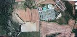 CAMINO PARAJE ORDOIZ ,  JUNTO AL CAMPING - foto
