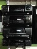 Equipo de música TECHNICS SA-Eh50 - foto