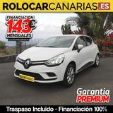 MIL ANUNCIOS COM - ##  Renault de segunda mano renault clio