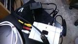 generador adaptador radiofrecuencia - foto