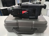 Video camara sanyo garantia!!! - foto