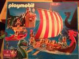 Playmobil 5003 - foto