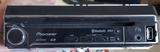 Vendo radio  pantalla táctil pioneer - foto