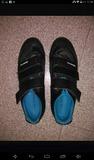 Zapatillas ciclismo - foto