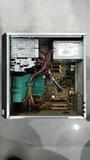 PC torre Siemens - foto