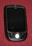 TelÉfono mÓvil orange vegas zte-g x760 - foto