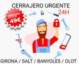 Girona/salt/banyoles/olot/ - foto