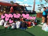 Eventos Infantiles-Animación - foto