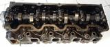 Culata 4Runner 2LT modelo LN130 - foto