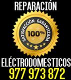 Técnico Electrodomésticos en Tarragona - foto