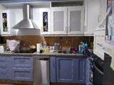 Pintar Lacar  Muebles Restaurar - foto