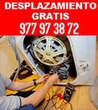 Reparación con mejor precio de Tarragona - foto