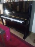 Piano vertical samick - foto