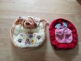 mochilas niños pequeños nuevas - foto