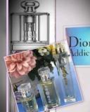 Perfumes 20 - foto