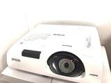 Proyector epson eb 520 como nuevo - foto