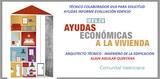 AYUDAS I. E. E 2021 - GVA - foto