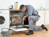 Reparación electrodomésticos León - foto