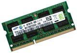 VENDO RAM PARA PORTATIL  DDR2 Y DDR3