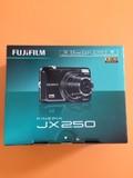 Cámara fotos Fujifilm - foto