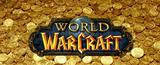Vendo oro wow warcraft - foto
