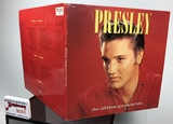 ELVIS PRESLEY The All Time Greatest Hits - foto
