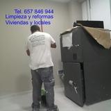 Reformas en Marbella 657846944 - foto