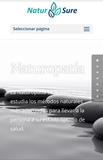 web corporativa - foto