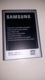 Samsung S4 Mini. B500BE. - foto