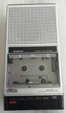 cassette sanyo slim 3 - foto