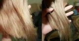 Acelera el crecimiento del pelo - foto