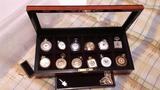 A estrenar colecciÓn relojes de bolsillo - foto