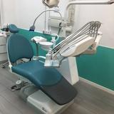 Clínica dental económica buena Barcelona - foto