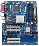 Intel d915pbl intel socket 775 - foto