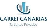 CAPITAL PRIVADO EN 24 HORAS CON GARANTIA - foto