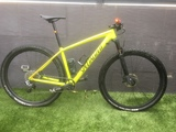SPECIALIZED EPIC HT - foto