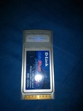 tarjeta d link airplus - foto
