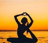 Clases de Yoga / Ashtanga-Yoga - foto