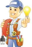 Electricista arucas - foto
