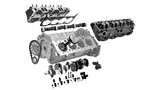 motor completo turbo inyeccion - foto