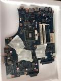 Placa base LA-5911P, para piezas - foto