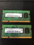 1gb RAM DDR2 para portátil - foto