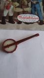 Banjo madelman - foto